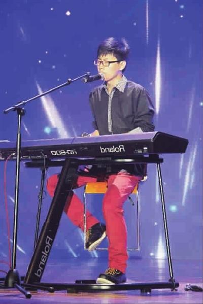 说散就散简谱钢琴简谱