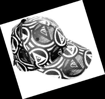 花纹数字纹身图案