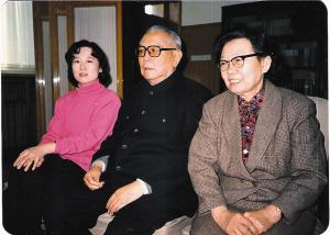 陈锡联西山事件简介_随后叶帅写了陈锡联的名字