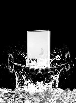 国美活动   放量投放能率日本原装进口热水器   家装高峰