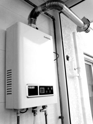 供应上海宝山水仙能率热水器维修服务部6659003208/19   :46; 热水器