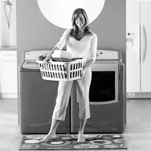 老式双缸洗衣机排水阀结构图