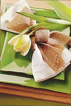 彩带粽子步骤图解