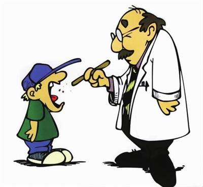 鼓励转岗儿科医生回归