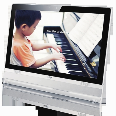 儿童钢琴谱子数字