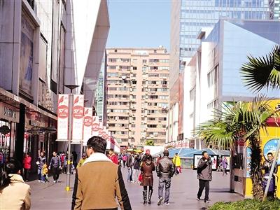 上海米兰城市奥特莱斯