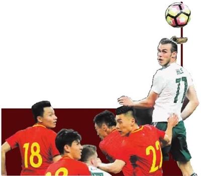 经典足球队员图片素材