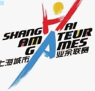 上海都市设计院logo分享展示