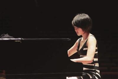 星空钢琴左右手简谱