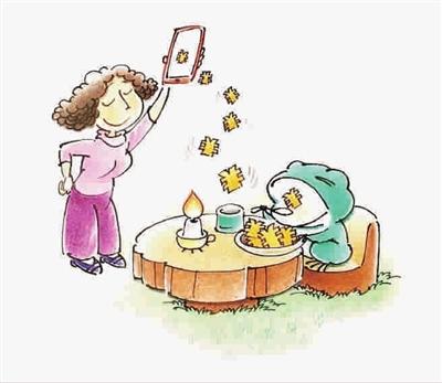 黄色的标准级和紫色的高品质级;碗也有玻璃,木碗和高级漆器碗,吃饭时