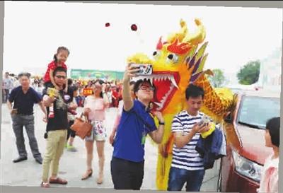 赤峰旅游景点大全排名