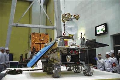 数控车火箭图纸尺寸