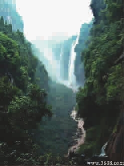 淡水镇瓦窑动物园图片