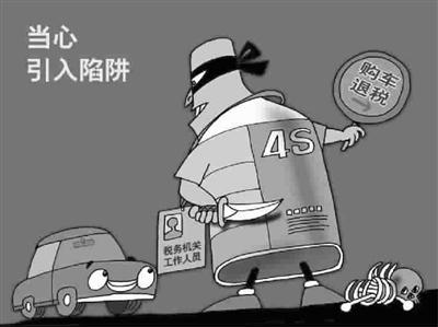 宁波银行上海分行_宁波银行上海分行\