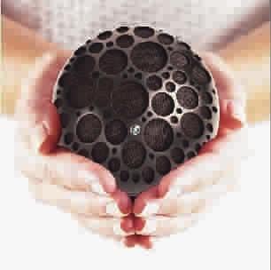 几何素描球体教程步骤图解