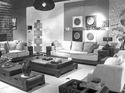 家具喷漆步骤图解
