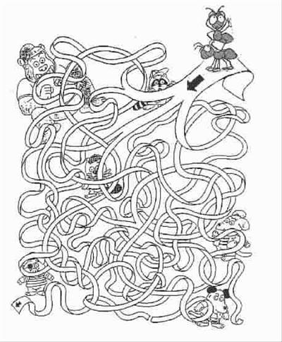 简笔画 设计 矢量 矢量图 手绘 素材 线稿 400_484
