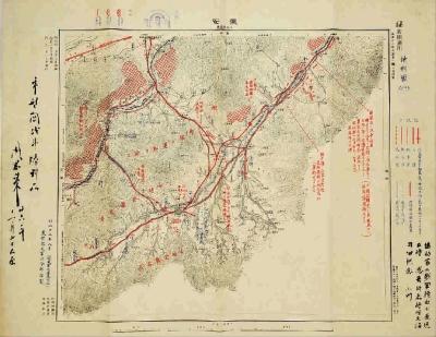 地图 400_309
