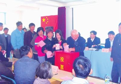 丹东小鹤翔幼儿园照片